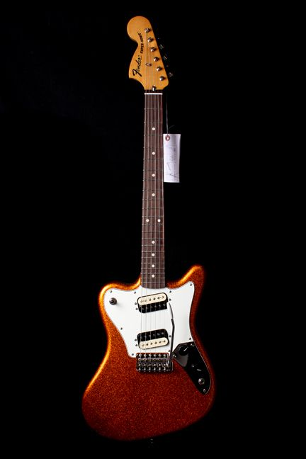 66eeee4522b01d554f4e6fd370fbdbbe--fender-guitars-electric-guitars Hamer Guitars For Wiring Diagram on