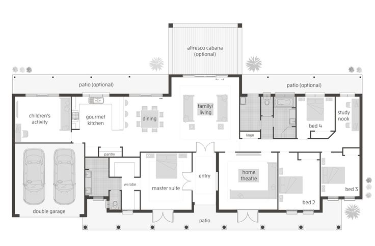 acreage-house_plans-mcdonald-jones-somersetgrange-activity-lhs-2546x1900