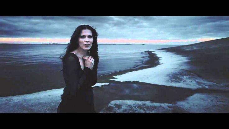 Jenni Vartiainen - Missä Muruseni On (Onde Está o Meu Querido)
