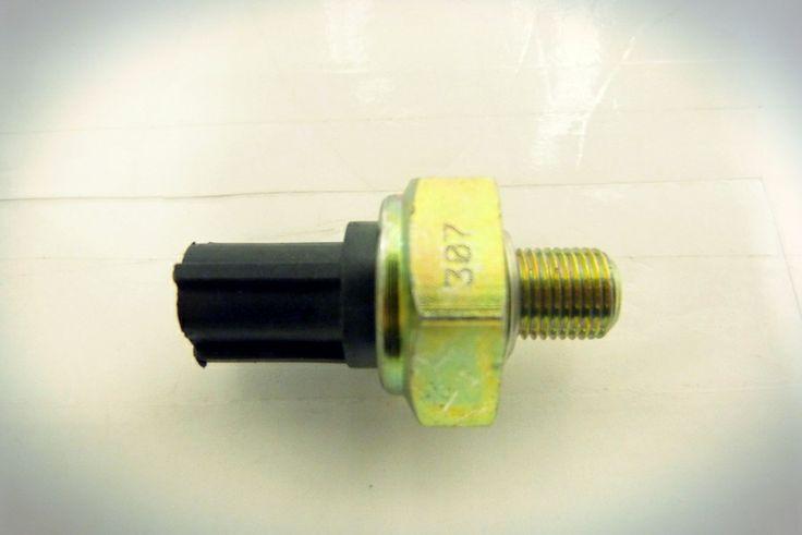 Conmutador/sensor de presión de aceite para Volkswagen GOL y SAVEIRO 1994 a 2002, PARATI 4P 1996 a 2002. http://articulo.mercadolibre.com.ve/MLV-421730803-0279190811-sensor-presion-de-aceite-vw-gol-parati-saveiro-_JM