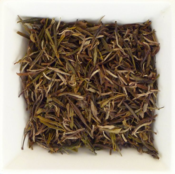Sparrow: This is an elegant tea that has very light and subtle nuances along with a pale yellow cup. You will find no astringencies here and a wonderful experience waits.