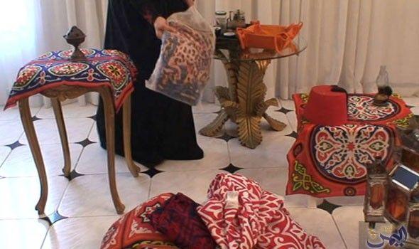 لمسات وأفكار جديدة لاستقبال شهر رمضان وتزيين المنزل Ramadan Decorations Ramadan Activities Kids Calendar