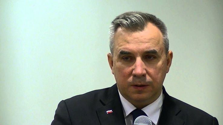Co zyskało SB na spaleniu mieszkania  Chrostowskiego - ks S. Małkowski i...