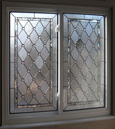 bathroom-stained-glass-windows-large