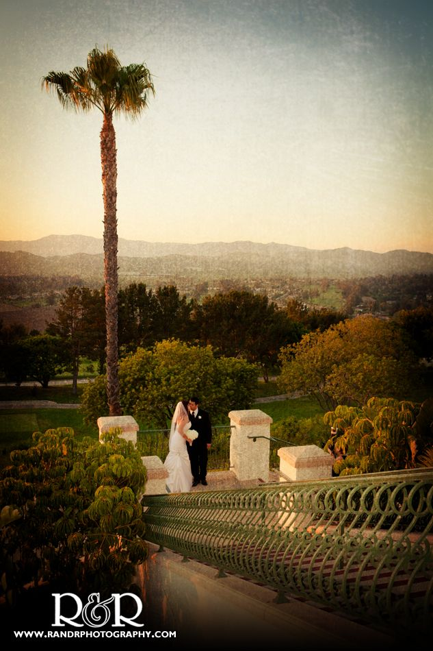 small intimate weddings southern california%0A Wedding Photography   Mr  u     Mrs   Spanish Hills Country Club In Camarillo    Husband  u