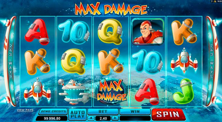 online casino software bubbles spielen jetzt