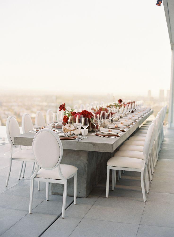 41 best Event Furnishing Rentals images on Pinterest Wedding decor