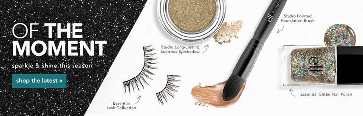 elf Makeup & Cosmetics – Top Rated Premium Cosmetic & Makeup for Less