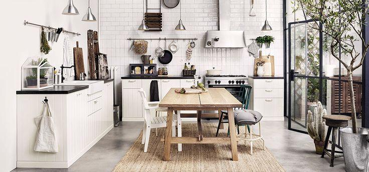Yarial = Ikea Schrankgriffe Küche Interessante Ideen