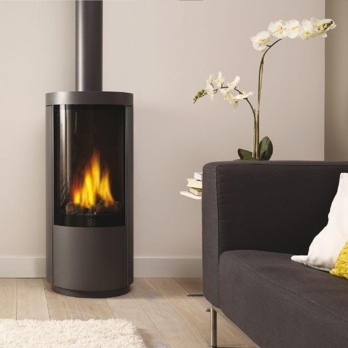 Check out our own review of Dru Gas Fires here: http://www.kernowfires.co.uk/news/     #dru #gas #fires #designer #interior #feature #modern #kernowfires #wadebridge #redruth #cornwall