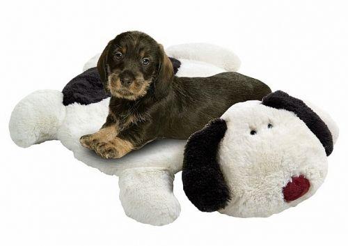 12 best Hunde Mode images on Pinterest | Hunde, Malbücher und Hund ...