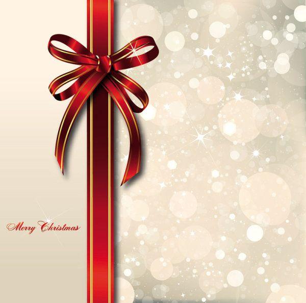 14 best Christmas Invitations images on Pinterest Christmas - best of invitation card vector art