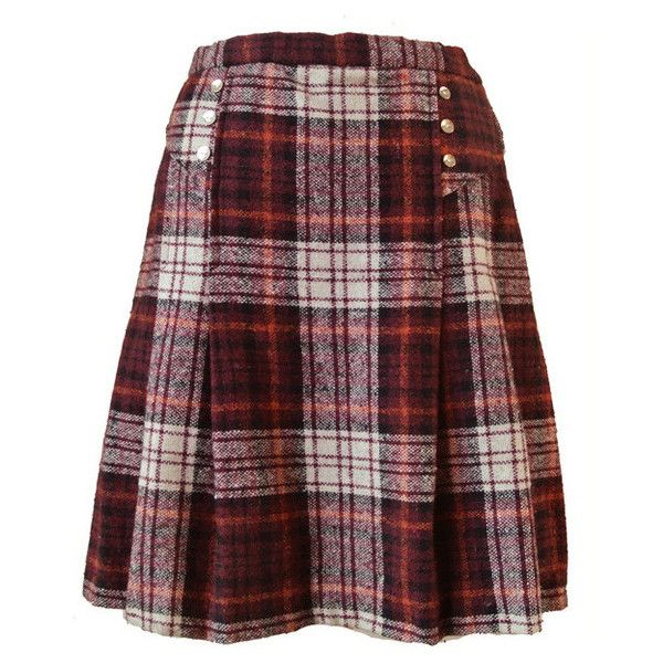 25 Best Ideas About Long Pleated Skirts On Pinterest