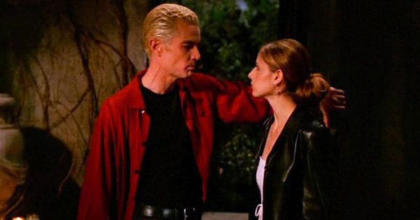 Cahiers du Buffy: TV Criticism Versus Film Criticism