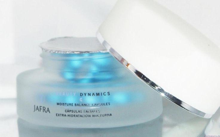 JAFRA KOSMETIK & PFLEGE mit Hilfe der Natur  http://eniablogs4you.de/2014/06/03/jafra-kosmetik-pflege-mit-hilfe-der-natur/