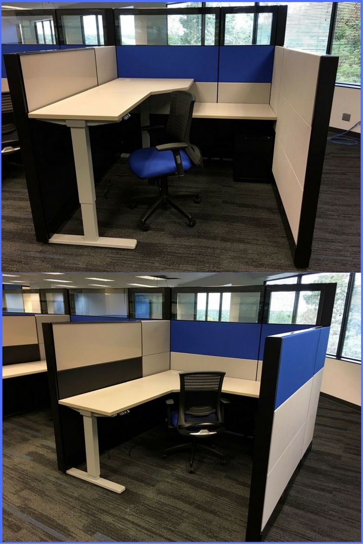 24 best Used Office Furniture Kansas City | Office Furniture Store ...