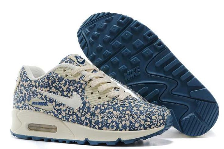 best 25 nike air max hombre ideas on pinterest zapatos nike air