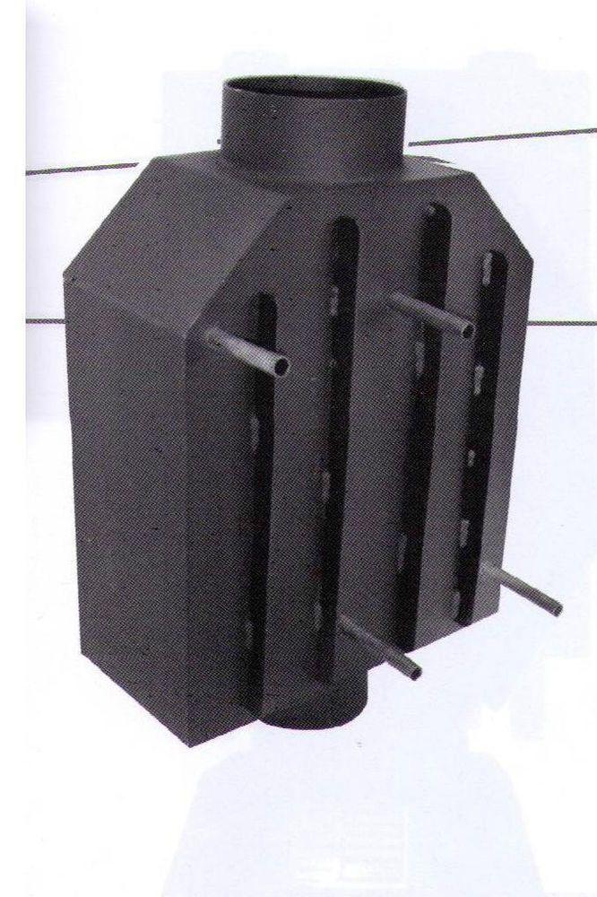 17 meilleures id es propos de recuperateur de chaleur sur pinterest poele sauna cuve eau de. Black Bedroom Furniture Sets. Home Design Ideas