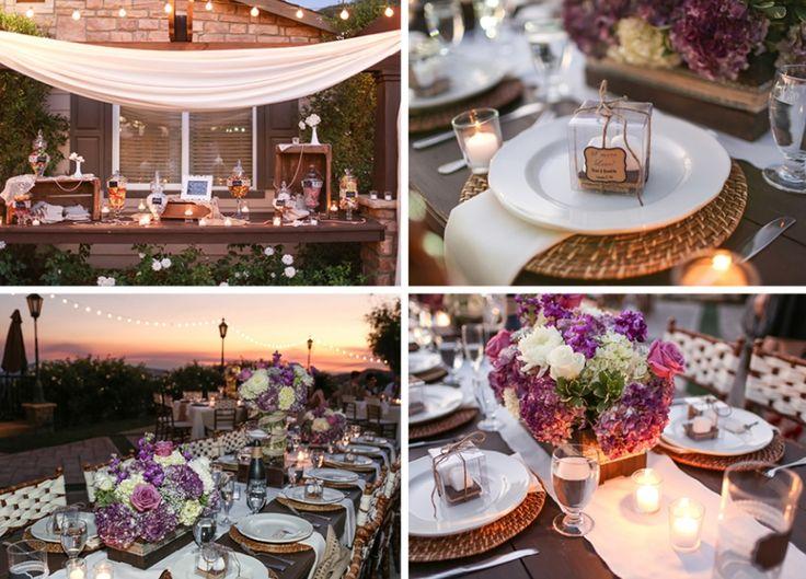 64 Best Christina Sanchez Images On Pinterest Bridal Dresses Engagement Session And