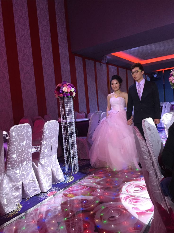 Happy for u #wedding