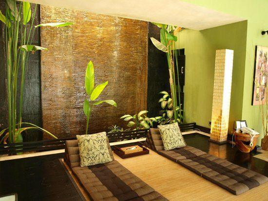 41 Best Images About Meditation Room On Pinterest Home