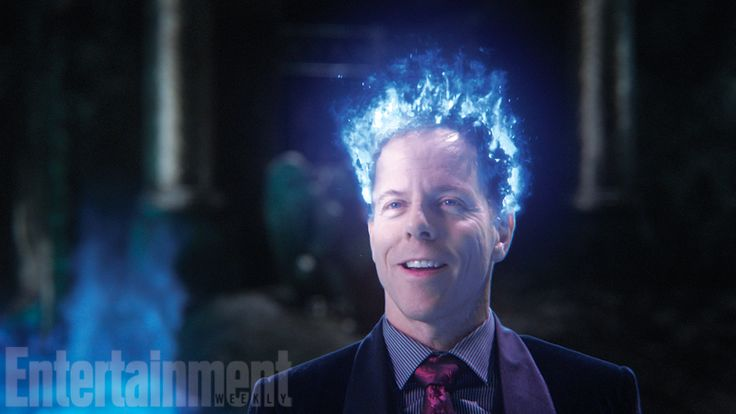 Once Upon a Time: Hades (Greg Germann) revealed in first-look photo | EW.com