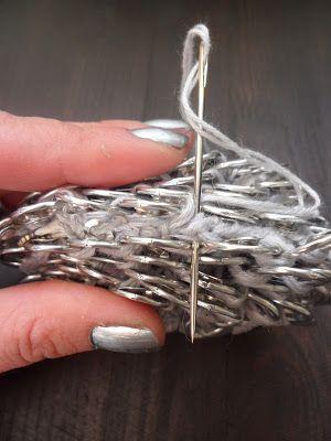 Pop tab crohet purse (22)