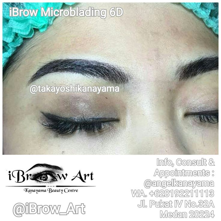 iBROW ART STUDIO KANAYAMA BEAUTY CENTRE  PROVIDES : # SULAM ALIS TEKNIK KOREA :     • iBROW MICROBLADING 6D     • iBROW MICROSHADING     • IBROW MISTY POWDER     • iBROW MIX COBO HD # SULAM BIBIR KOREA # EYELINER KOREA # EYELASHES     Pemasangan Bulu Mata # EYELID     Lipatan / Kelopak Tanpa Operasi & Buang Lemak # NIPPLE / AREOLA      Sulam Puting # HAIRLINE & BALDIE SPOT     Sulam Utk Kebotakan # EYELASH EXTENSION     Sambung Bulu Mata  # MTS + BB GLOW IN SKIN     Utk Mencerahkan Kulit…