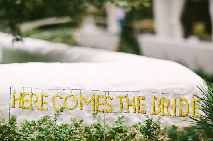 #weddingconcepts Photography by: Kristi Agier