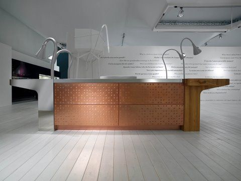 Superior Schiffini Like A Kitchen Designer Includes A Lengthy Experience Of Kitchen  Production, Constant Research And Use Of New Materials And Technologies.