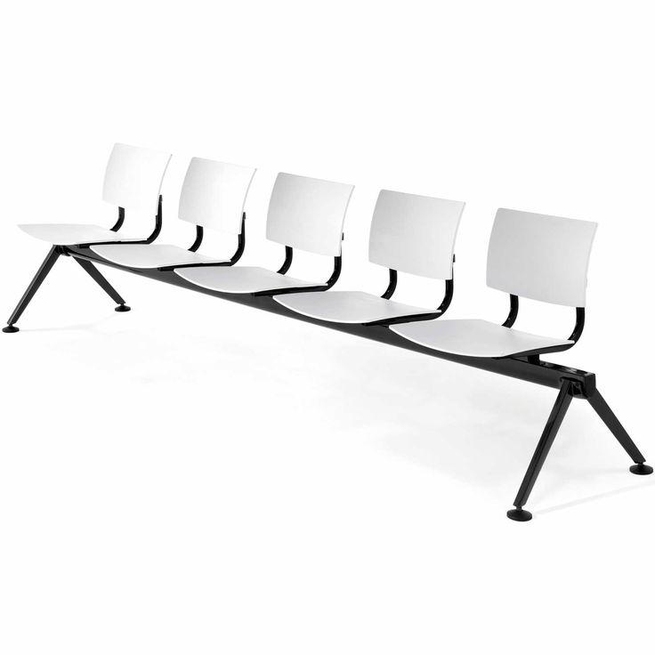 Zenith Interiors: Bio Beam Seating