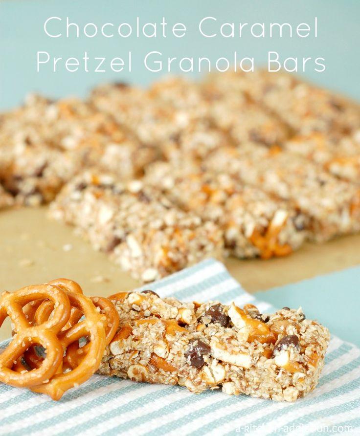 ... chocolate caramels pretzels caramel bits czech ceres snaks forward no