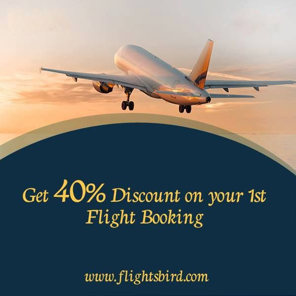 Sfo To Bos Flights Search And Book Cheap Flights Ticket From San Francisco To Boston Find Our Best Fares Cheap Flights Air Tickets Book Cheap Flight Tickets