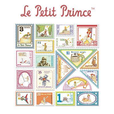 54 Best The Little Prince / Le Petit Prince Images On Pinterest