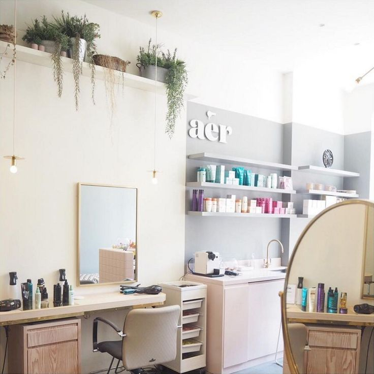 The+Best+Places+To+Get+A+Blowdry+In+London+#refinery29+http://www.refinery29.uk/blowdry-bars-london-hair-salons#slide-1