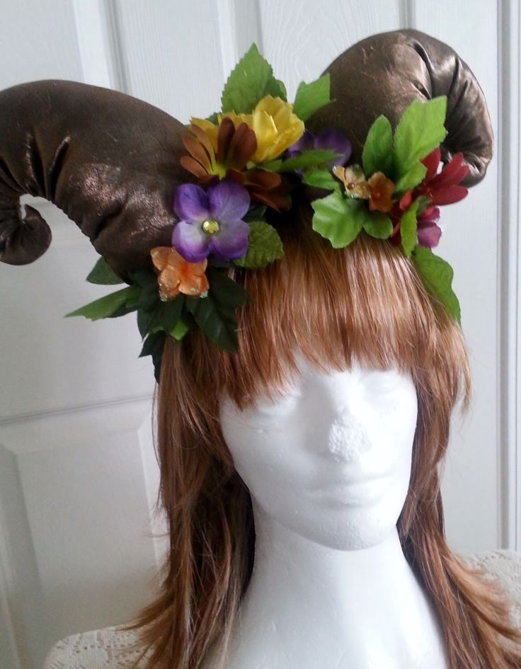 Burning Man, Rainbow Gathering, Renaissance Fair, Comicon, Steampunk, Costume, Fairy, Nymph, Oregon County Fair, by FirePalace on Etsy https://www.etsy.com/listing/226977575/burning-man-rainbow-gathering