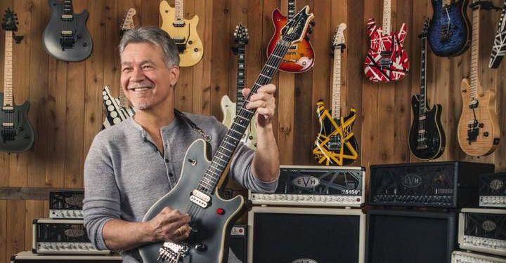 Cutaway-Guitar-Magazine-Eddie-Van_Halen_2016_F