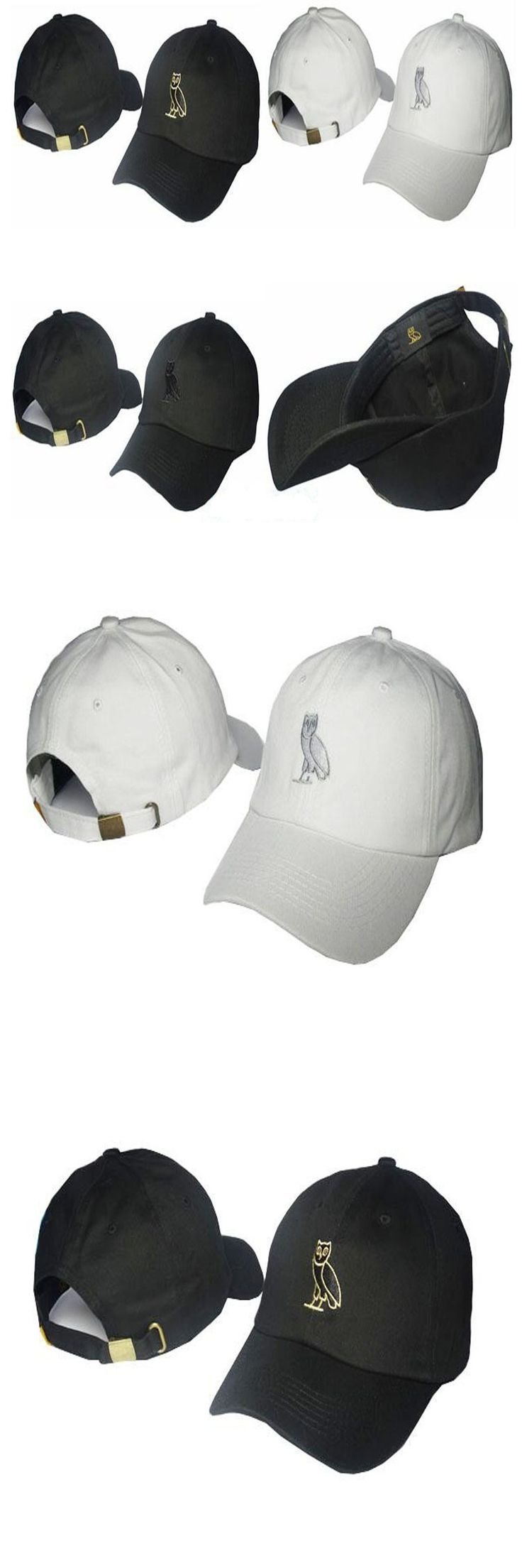 Men women high quality basic style cool baseball cap blank solid color custom embroidery logo baseball hat with metal closure
