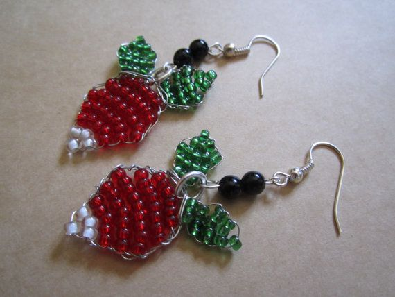radish earrings 1000 images about lovegood costume on 1300
