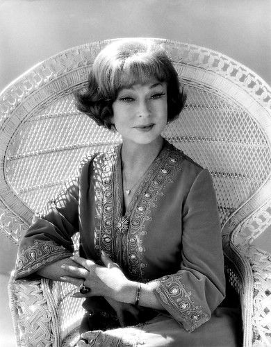 agnès mooreheadagnes moorehead imdb, agnes moorehead, agnes moorehead bewitched, agnes moorehead gay, agnes moorehead interview, agnes moorehead twilight zone, agnes moorehead net worth, agnes moorehead movies, agnes moorehead funeral, agnès moorehead, agnes moorehead rifleman, agnes moorehead estate, agnes moorehead son, agnes moorehead grave, agnes moorehead house, agnes moorehead de que murio, agnes moorehead sorry wrong number, agnes moorehead citizen kane