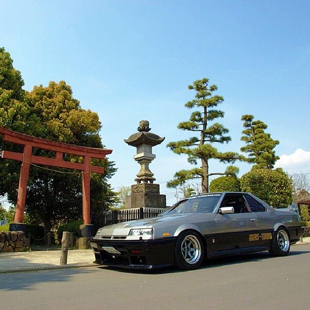 Gtr R30 Daily Inspiration Quotes