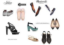 Zapatos y mas zapatos!!