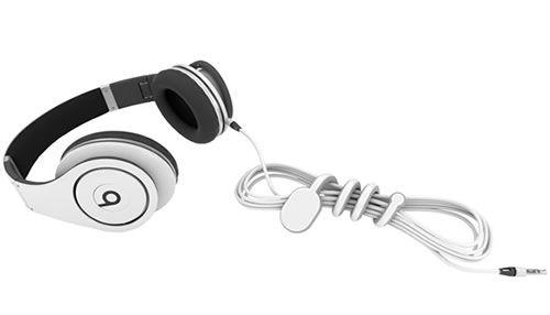 Organizador cables originalesde Gumbite para regalos publicitarios