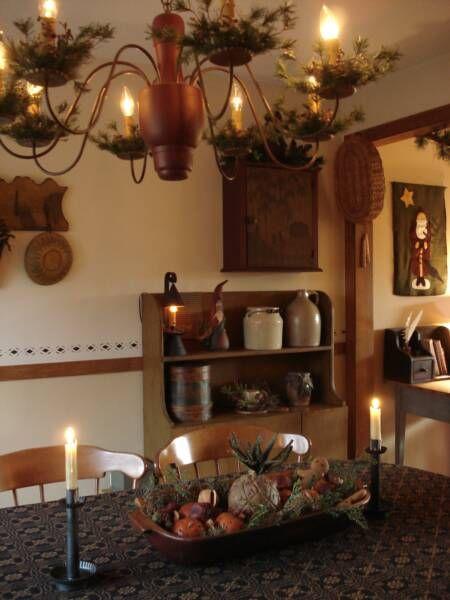 so pretty! LOOVE THIS ROOM!!