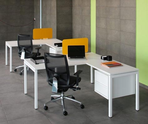New Nice Commercial Office Furniture Design  Office Furniture  Pinterest
