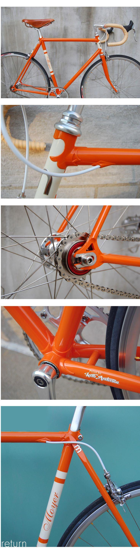 #PLACEdelaLOC: Louez vos vélos entre particuliers en toute sécurité ici: www.placedelaloc.com/location/sport-loisirs/velo-vtt