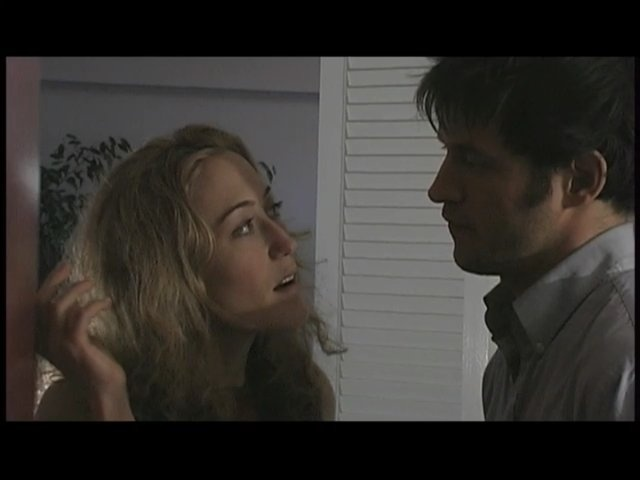 INSTINCT THEORY by sterling filmworks. A man has a new theory(to him at least) and tries to apply it to a developing relationship. But does he have the will to see it through or is human nature something that can never be overcome or understood. www.sterlingfilmworks.com