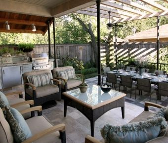 167 Best Modular Outdoor Kitchen Units Images On Pinterest