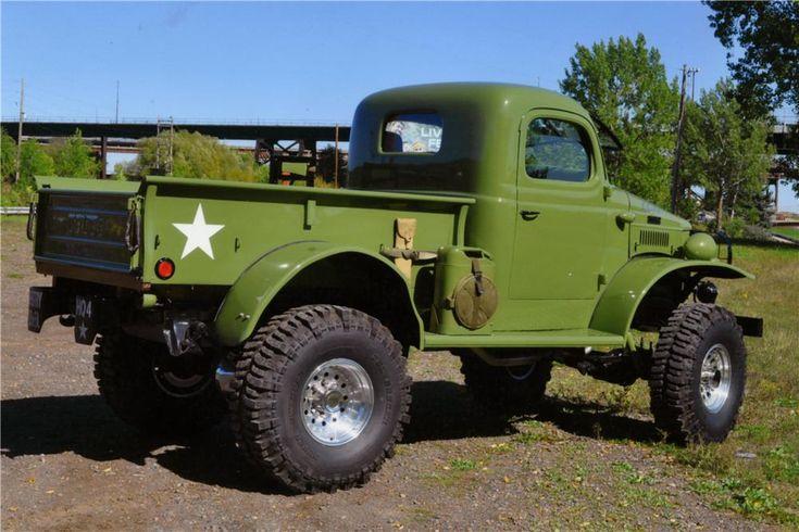 4x4 trucks - Google Search