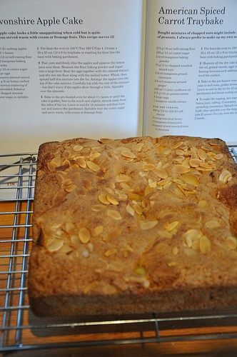Best 25 Mary Berry Apple Cake Ideas On Pinterest Mary